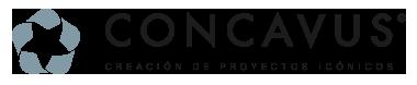 Concavus | Creación de proyectos icónicos